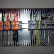 Připojení frekvenčních měničů Kralupy